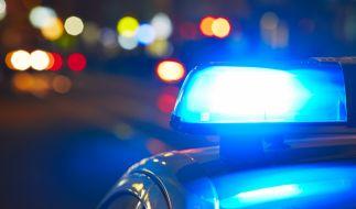 In Dortmund wurde eine Vierfach-Mutter offenbar von ihrem Ehemann getötet. (Foto)