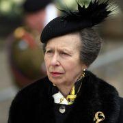 Kaltblütig! Hundetrainer der Royals ermordet seine Ehefrau (Foto)