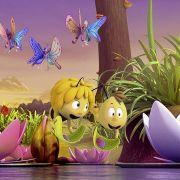 """Wiederholung von """"Der Schmetterlingsball"""" - Episode 10, Staffel 1 online und im TV (Foto)"""