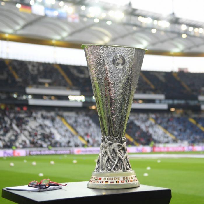 Wolfsburg und Leverkusen im Achtelfinale! Frankfurt zieht nach (Foto)