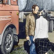 """""""Der Schweigsame"""" - Film von Peter Vogel als Wiederholung online und im TV (Foto)"""