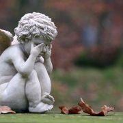 Krebs-Drama! Sohn Milo ist mit nur zwei Jahren verstorben (Foto)
