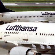 Lufthansa mit Sparkurs, DAX stürzt weiter ab (Foto)
