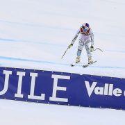 Alpine Kombination in Italien abgesagt (Foto)