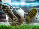 DFB Pokal 2020 aktuell