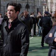 """Wiederholung von """"Gesetz der Straße"""" - Folge 19, Staffel 13 online und im TV (Foto)"""