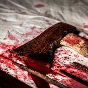 Kranker Mord! Mann (45) enthauptet seine Schwieger-Oma (79) (Foto)