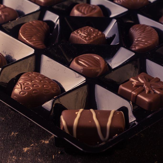 Salmonellen-Alarm! Hersteller ruft DIESE Schokolade zurück (Foto)