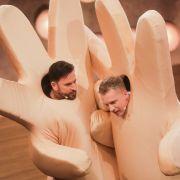 Endlich Millionäre! DIESE Mega-Gage kassieren die Streithähne von RTL (Foto)