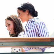 Dicke Luft im Palast!Diese Royals können sich gar nicht leiden (Foto)