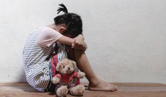 In Bolivien wurde ein fünfjähriges Mädchen von einem zwölf Jahre alten Nachbarsjungen vergewaltigt (Symbolbild). (Foto)