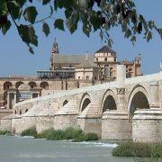 """Wiederholung von """"Eine Reise von Ronda bis Córdoba"""" online und im TV sehen (Foto)"""