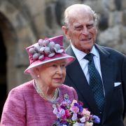 Abschiedspläne der Queen enthüllt! Sie entschied sich für Trennung (Foto)