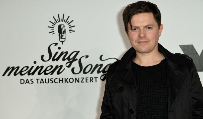 """""""Sing meinen Song 2020""""-News aktuell"""