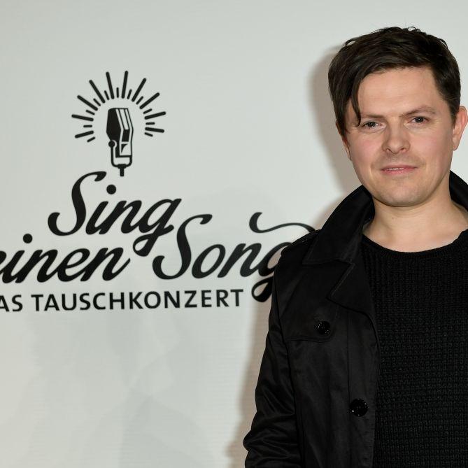 Termine, Stars, Songs: Alle Infos zum intimen Vox-Tauschkonzert (Foto)