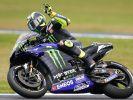 Der Start in die MotoGP-Saison 2020 wird vom grassierenden Coronavirus überschattet. (Foto)