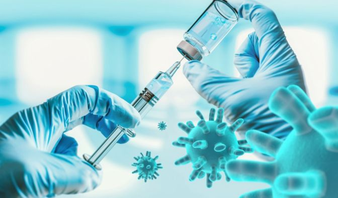 Coronavirus-Pandemie aktuell