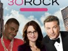 """30 Rock"" bei Super RTL nochmal sehen"