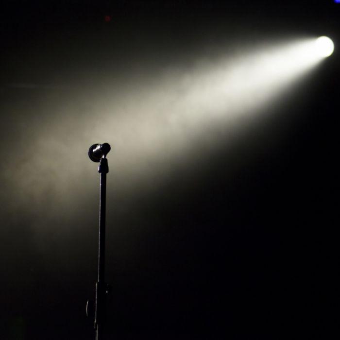 """Todes-Schock! """"The Supremes""""-Sängerin stirbt mit 76 Jahren (Foto)"""