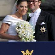 Liebes-Check! Ist Prinz Daniel wirklich der richtige Mann für sie? (Foto)