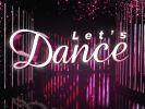 """""""Let's Dance"""" vom Samstag bei RTL"""