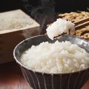 Lebensmittelwarnung! Finger weg von DIESEM Reis (Foto)