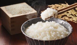 Aktuell muss Reis von Uncle Ben's zurückgerufen werden. (Foto)