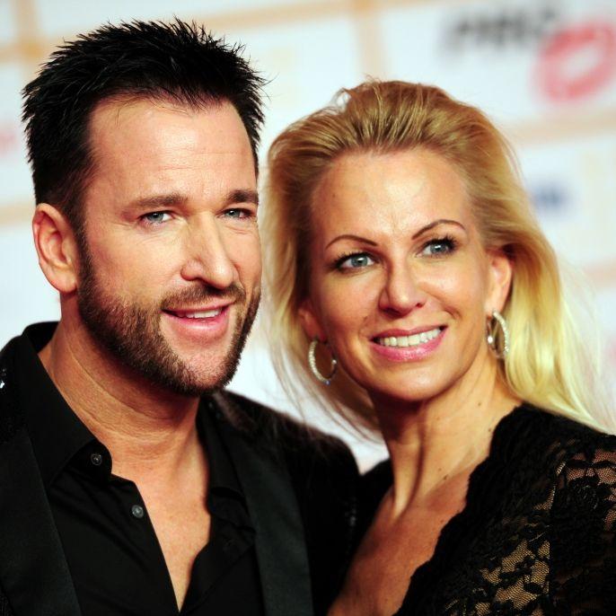Bitte was? Michael Wendlers Ex-Frau datet plötzlich DIESEN Prinzen (Foto)