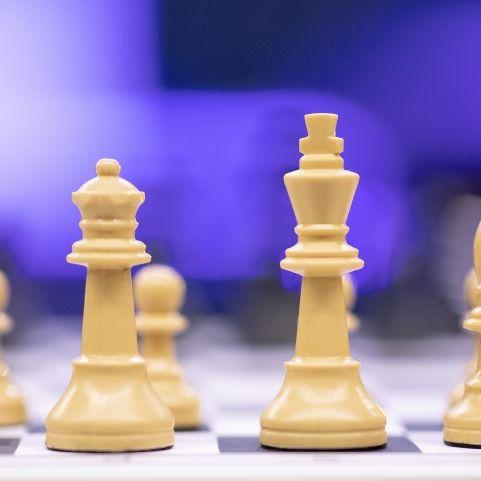 Todes-Drama! Schachgroßmeister mit 27 Jahren gestorben (Foto)