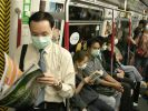 DESHALB kommen Pandemien oft aus Asien und Afrika