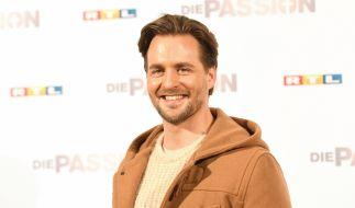 Ab 2020 ist er endlich wieder bei DSDS auf RTL zu sehen! Doch wie tickt Alexander Klaws eigentlich privat? (Foto)