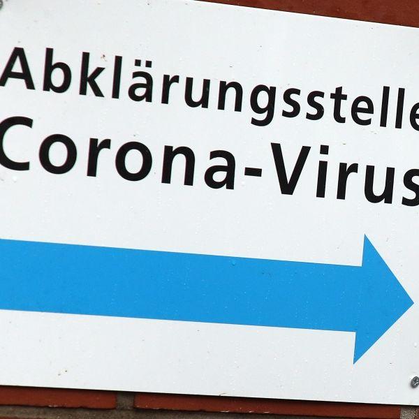 Ist die Corona-Pandemie bald vorbei? DAS sagen Experten (Foto)