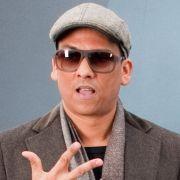Nach Skandal-Video! Das sagt der Sänger zu den Rassismus-Vorwürfen (Foto)