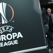Rekordsieger! FC Sevilla schnappt sichgegen Inter Mailand den EL-Sieg (Foto)