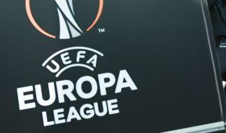 Wie schlagen sich die deutschen Teams in den Achtelfinals der UEFA Europa League? (Foto)