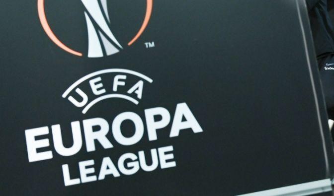 Europa-League-Achtelfinal-Ergebnisse