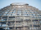 Corona-Alarm im Bundestag