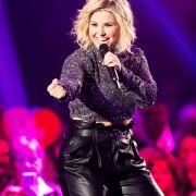 Konzerte verschoben! Das Coronavirus versaut ihr die Tour (Foto)