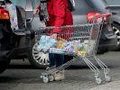 Kommt es in Deutschland zu Lieferengpässen durch das Coronavirus? (Foto)