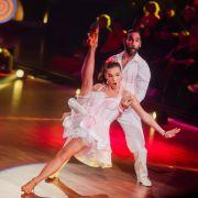 DIESE Tänze gibt es jetzt von den Stars zu sehen (Foto)