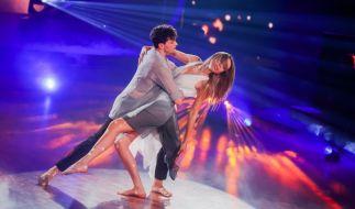 """Wie tickt der """"Let's Dance""""-Liebling Andrzej Cibis eigentlich privat? (Foto)"""
