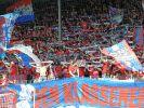 Heidenheim vs. Aue im TV verpasst?