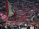 1. FC Köln vs. 1. FC Union Berlin abgesagt