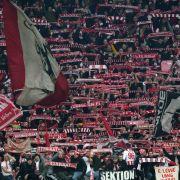 Pleite für die Gastgeber! Hoffenheim siegt bei Köln (Foto)