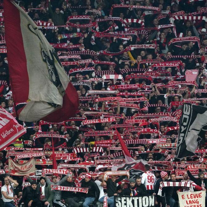 1. FC Köln: Erfolg gegen RB Leipzig ! (Foto)
