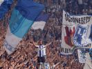 Magdeburg vs. Meppen im TV