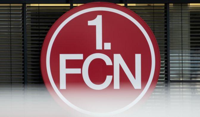 Nürnberg vs. Braunschweig im TV