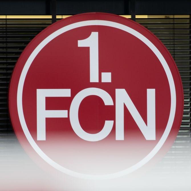 1. FC Nürnberg: Erfolg gegen FC Würzburger Kickers ! (Foto)