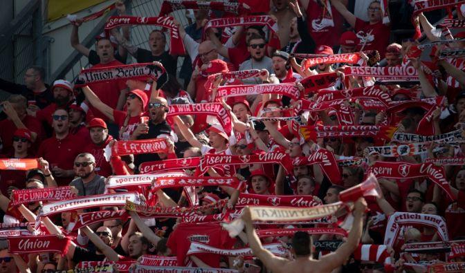 Berlin vs. FCA verpasst?
