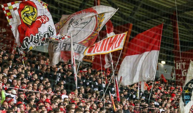 Berlin vs. Hoffenheim im TV verpasst?